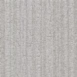 Selecta Wallpaper AL1003-3 By Design iD For Colemans